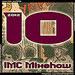IMC-Mixshow-Cover-1210