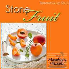 MMBadge-StoneFruit-07-2011