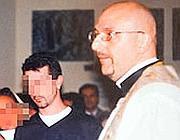 Don Riccardo Seppia
