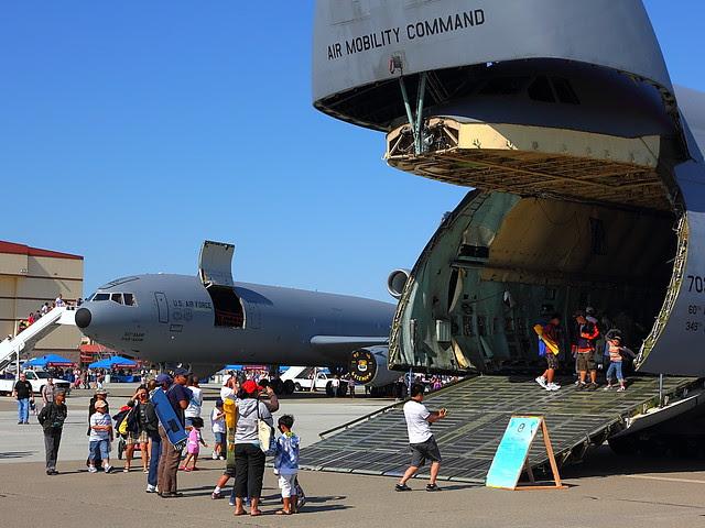 IMG_1431 Travis AFB Air Show