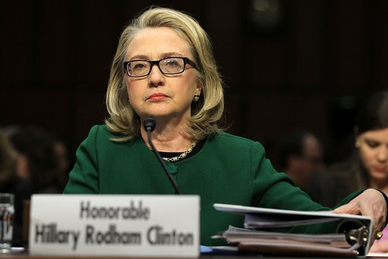 Image result for clinton benghazi