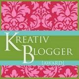th_kreativ_blogger_award_copydebs-1