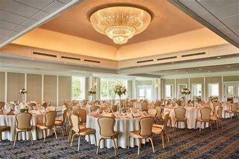 Weddings & Events   Bluestone Country Club 2018