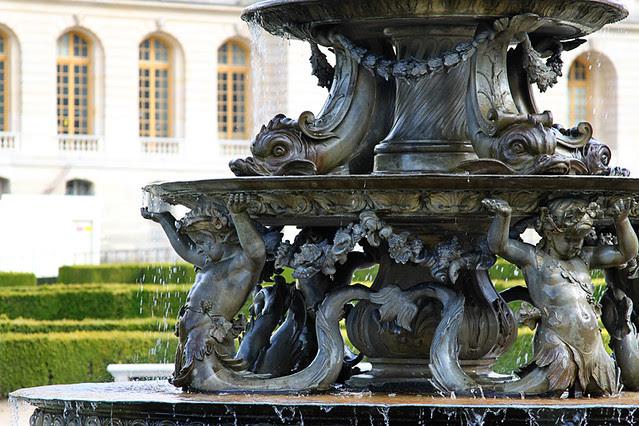 VersaillesGardens14
