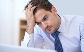 'या' पदार्थांमुळे वाढतो तुमचा ताण; मेंदूसाठीही ठरतात घातक!