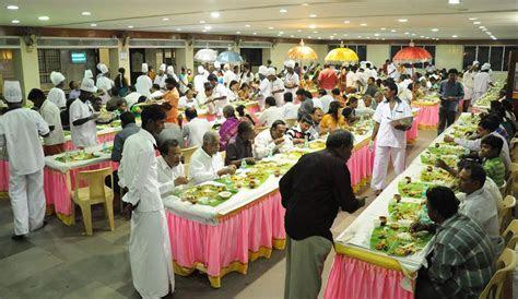 Wedding Planners in Delhi   The Dance Zone