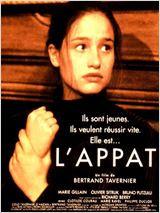 L'Appat de Bertrand Tavernier