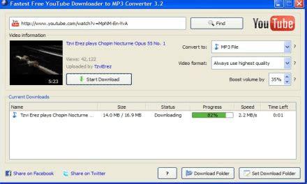 top   youtube mp downloader  mac