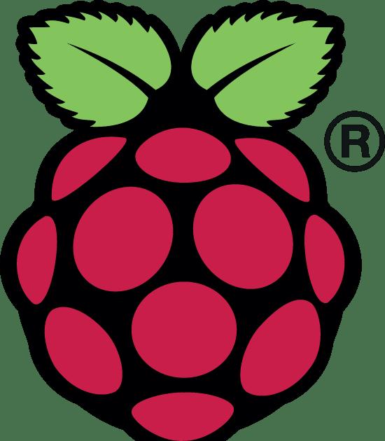 Bishoy Harby's Technical blog: Raspberry Pi Home Server