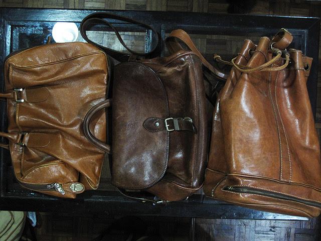 Thrift-bag-bonanza-04
