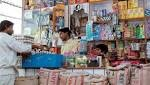 B2B e-commerce: How wholesale trade is getting disrupted in India with these startups