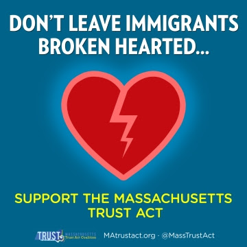 support the Mass Trust Act