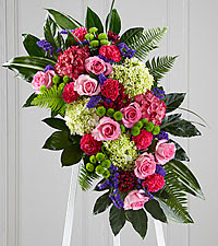 Florist Design Ftd Flowers