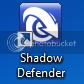 برنامج Shadow Defender لتجميد النظام Untitled202-2.png