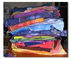 fabric : # 1 : stoff