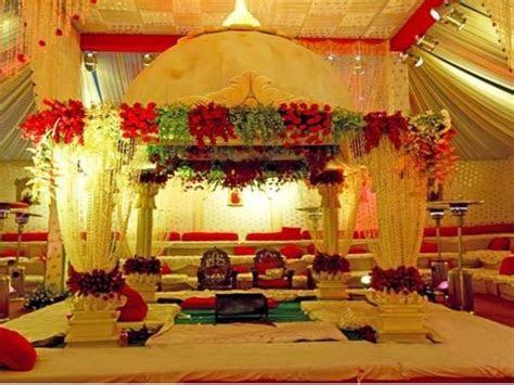 Best wedding planners in hyderabad india