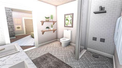 bathroom ideas bloxburg home idea