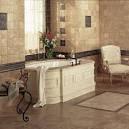 Missoni Home Otil Black White Flower Bath Fresh Design Blog ...