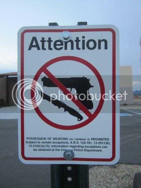 No weapons photo Noweapons_zpsf1c3cfd9.jpg