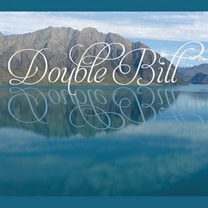 doublebill_300px