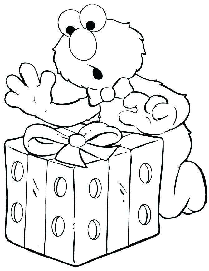 Personalized Happy Birthday Coloring Pages at GetColorings ...