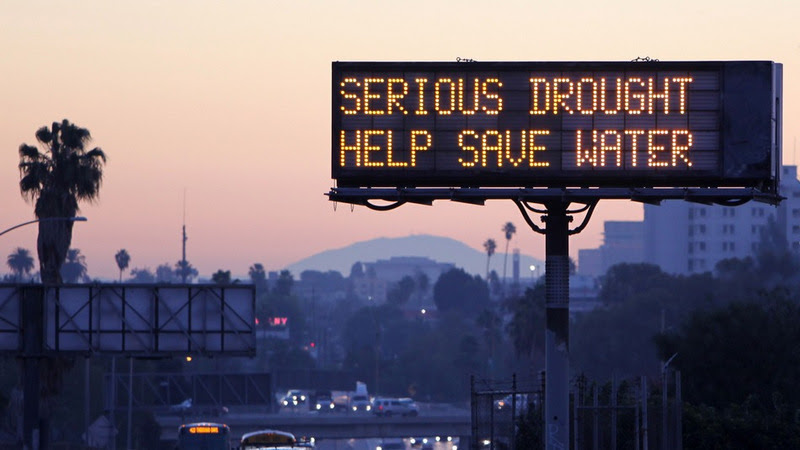 474-Serious-Drought-Save-Water