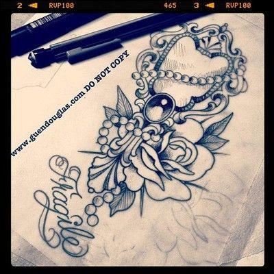 Women Tattoo Girly Sleeve Tattoo Google Search Tattooviral