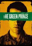 The Green Prince | filmes-netflix.blogspot.com