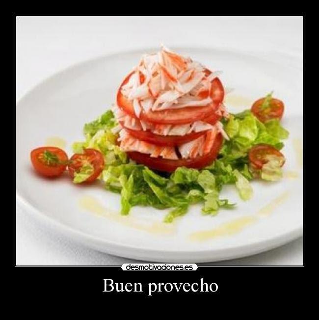 Buen Provecho Mi Amor En Ingles All About Chevrolet