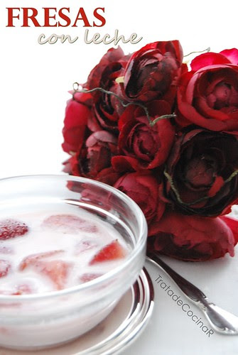 Fresas con leche_TC