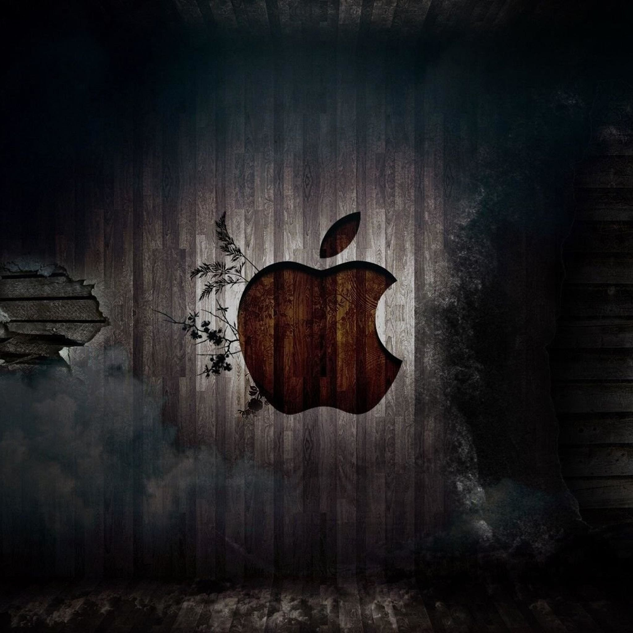 Unduh 800+ Wallpaper Apple Hd Iphone 7 HD Gratis