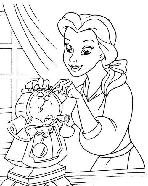 view coloriage disney princesses gif  malvorlagen fur