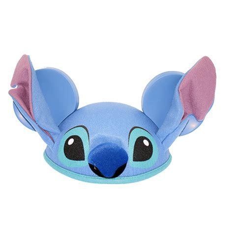 Your WDW Store   Disney Ear Hat   Stitch