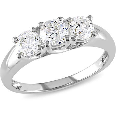 Beautiful Wedding Rings Uk Cheap   Matvuk.Com