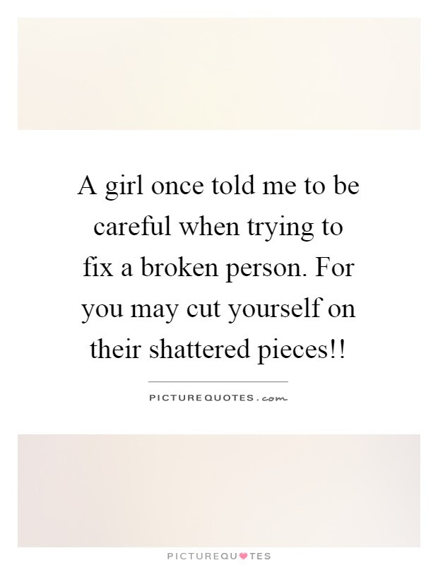 Fix Quotes Fix Sayings Fix Picture Quotes Page 20