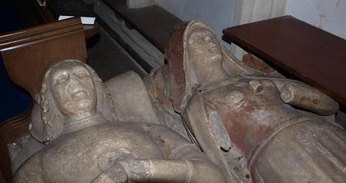 wentworth monument (2)