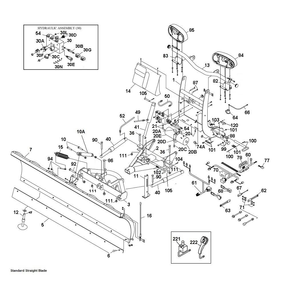 Diagram 2011 F250 Wiring Diagram Plow Full Version Hd Quality Diagram Plow Diagrameamesu Jodenjoy It