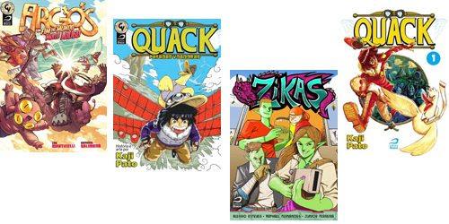 argos-zikas-quack