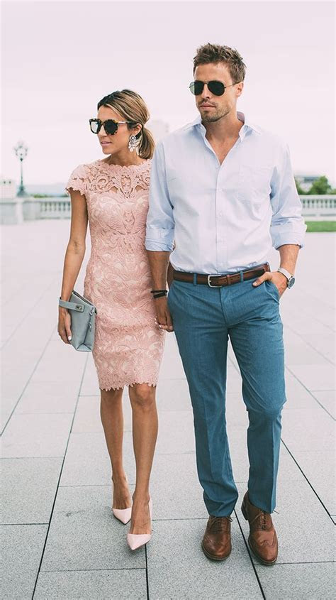 Wedding Attire   Editorial Style   Summer wedding outfits