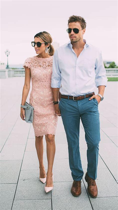 Wedding Attire   Editorial Style   Summer wedding outfits