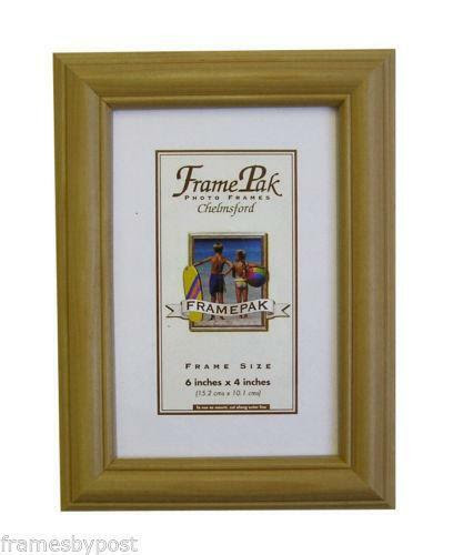 Glass Picture Frames Ebay
