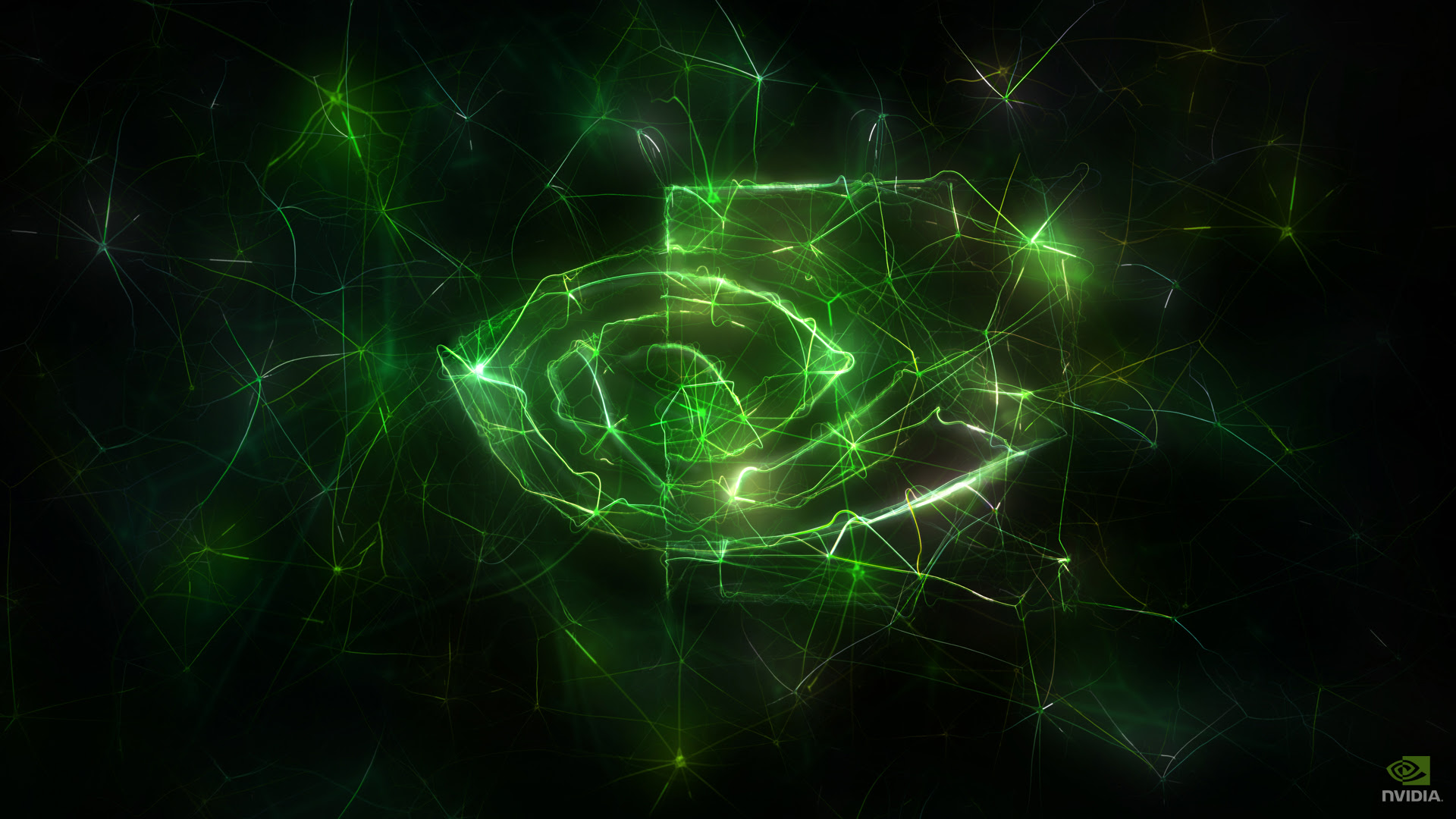 ... Wallpaper | Download Demos, Wallpapers, and Screensavers | NVIDIA Cool