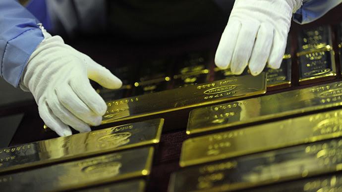 http://www.dcclothesline.com/wp-content/uploads/2014/03/Gold-Ukraine.jpg