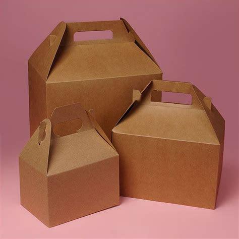 25  unique Gable boxes ideas on Pinterest   DIY party