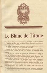 lefranc p 15