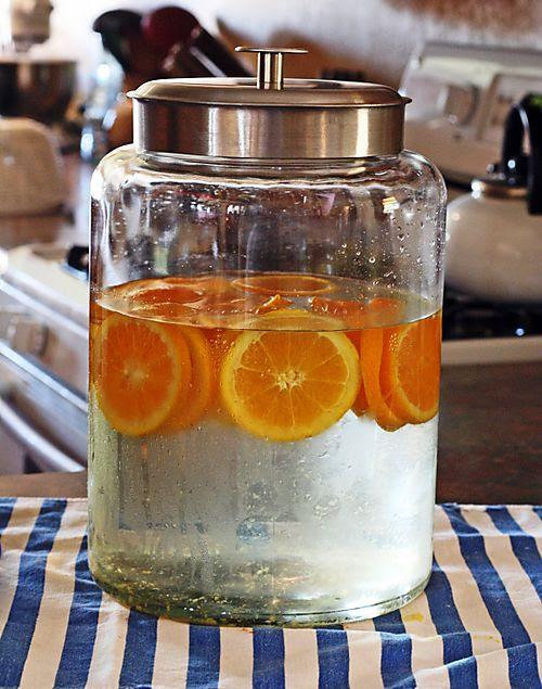 Summer water w oranges web