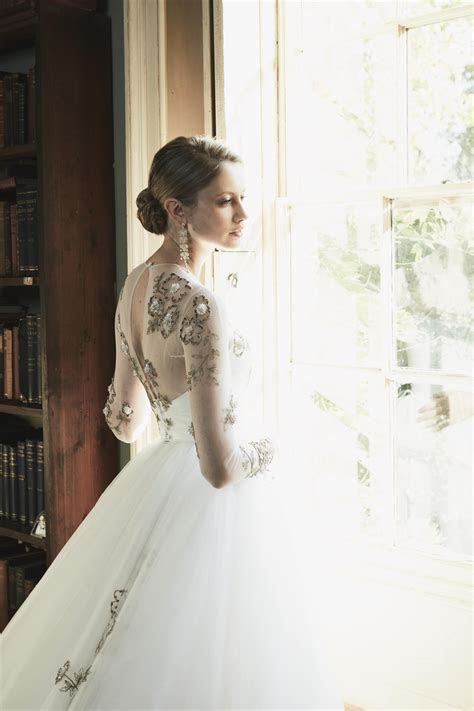 Phillipa Lepley   Dresses   Couture Wedding Dresses