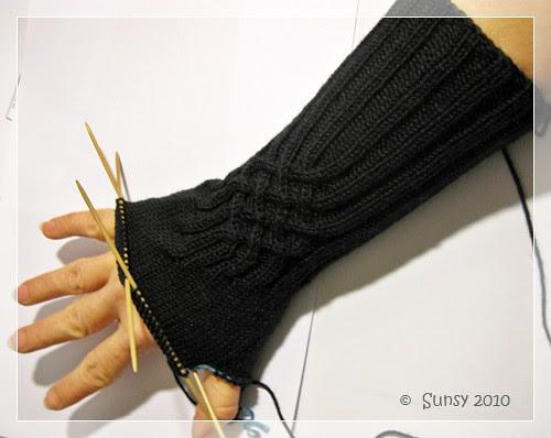 handschuhe11a
