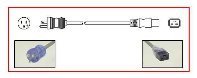 Hospital Wiring Circuit Diagram