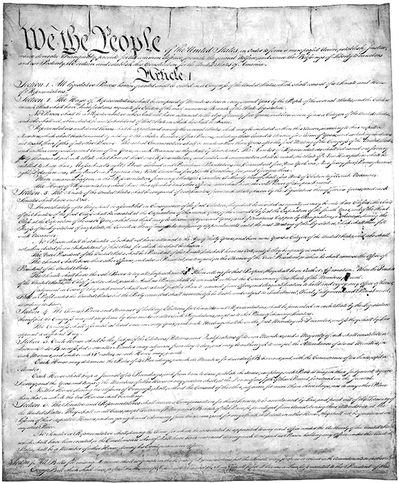 http://drdansfreedomforum.com/wp-content/uploads/2017/04/constitution.png